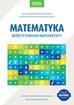 Konstantynowicz Anna, Konstantynowicz Adam - Matematyka. Repetytorium maturzysty