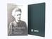 Autobiografia i Piotr Curie - Album UMCS