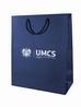 Torba papierowa A4 UMCS