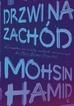 Hamid Mohsin - Drzwi na Zachód