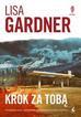 Gardner Lisa - Krok za tobą