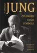 Jung Carl Gustav - Człowiek i jego symbole