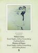 Witkiewicz Jan Stanisław - Malarze tańca: Ernst Opller, Arthur Grunenberg i Ludwig Kainer