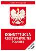 Opracowanie zbiorowe - Konstytucja Rzeczypospolitej Polskiej 2018. Stan prawny na dzień 9 marca 2018 roku