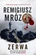 Mróz Remigiusz - Komisarz Forst Tom 5. Zerwa