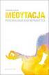Ajaya Swami - Medytacja. Psychologia jogi w praktyce