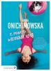 Onichimowska Anna - Z punktu widzenia kota