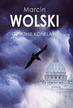 Wolski Marcin - Ostatnie konklawe