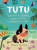 Gawryluk Barbara - Tutu. Opowieść o śwince, która marzyła o rajskiej wyspie