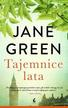 Green Jane - Tajemnice lata