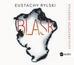 Rylski Eustachy - Blask (audiobook)