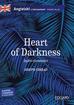 Conrad Joseph - Jądro ciemności / Heart of Darkness - Joseph Conrad. Angielski z ćwiczeniami Pozim B1-B2