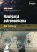 Blewitt Mary - Nawigacja astronomiczna dla żeglarzy
