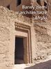Kelm T. - Barwy ziemi w architekturze Afryki