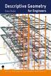 Duda E. - Descriptive Geometry for Engineers