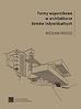 Rokicki W. - Formy wspornikowe w architekturze domów indywidualnych