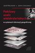 Malczewski J., Jaroszewicz J. - Podstawy analiz wielokryterialnych w systemach informacji geograficznej