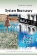 Jasiński L.J. - System finansowy