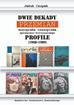 """Dwie dekady przemian. Monografia czasopisma społeczno-kulturalnego """"Profile"""" (1968–1989)"""
