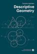 Łapińska C. - Descriptive Geometry