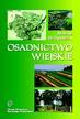 Wiśniewska M. - Osadnictwo wiejskie