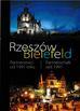 Rzeszów - Bielefeld. Partnerstwo od 1991 roku