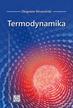 Wrzesiński Z. - Termodynamika