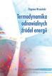 Wrzesiński Z. - Termodynamika odnawialnych źródeł energii