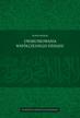Uwarunkowania współczesnego dżihadu (oprawa broszurowa)