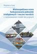 Kaup M. - Wieloaspektowa ocena funkcjonowania jednostek śródlądowych i rzeczno-morskich z zastosowaniem modeli decyzyjnych