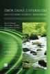 Mitosek M., Matlak M., Kodura A., Kubrak M. - Zbiór zadań z hydrauliki dla inżynierii i ochrony środowiska