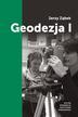 Ząbek J. - Geodezja I