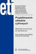red.Skorupski A. - Projektowanie układów cyfrowych. Materiały pomocnicze do laboratorium