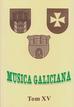 Musica Galiciana, t. 15: Kultura muzyczna Galicji w kontekście stosunków polsko-ukraińskich