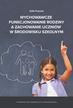 Wychowawcze funkcjonowanie rodziny a zachowanie uczniów w środowisku szkolnym