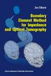 Sikora J. - Boundary Element Method for Impedance and Optical Tomography