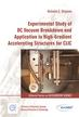 Shipman N.C., red.Romaniuk R.S., red.Vretenar M. - Experimental Study of DC Vacuum Breakdown and Application to High-Gradient Accelerating Structures for CLIC