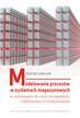 Lewczuk K. - Modelowanie procesów w systemach magazynowych w zastosowaniu do oceny niezawodności i efektywności ich funkcjonowania