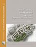 red.Chmielewski J.M. - Projektowanie urbanistyczne na kierunku Gospodarka Przestrzenna