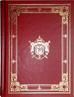 Bonaparte Napoleon - Kodex Napoleona