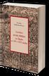 Łacińska poezja biblijna na Śląsku w XVI i XVII wieku