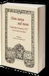 Non nova sed nove. Codex Iuris Canonici 1917 w setną rocznicę promulgacji