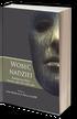 red. Joanna Michalczuk, ks. Mariusz Lach SDB - Wobec nadziei. Aksjologiczne problemy dramatu i teatru XX i XXI wieku
