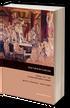 red. Jacek Jaźwierski, Ryszard Kasperowicz, Marcin Pastwa - Kultura wizualna Niemiec 1768-1945 w świetle teorii sztuki i estetyki. Sprzeciw i fascynacja - dzieje recepcji