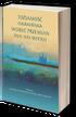 red. Katarzyna Jakubowska-Krawczyk, Albert Nowacki - Tożsamość ukraińska wobec przemian XVII-XXI wieku