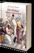Giovanni Reale, przeł. E. I. Zieliński - Historia filozofii starożytnej. Tom 1: Od początków do Sokratesa