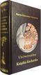 MONATOWA-OCHOROWICZ MARIA - Uniwersalna książka kucharska