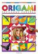 Grabowska-Piątek Marcelina - Origami Papierowe cudeńka