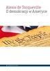 de Tocqueville Alexis - O demokracji w Ameryce