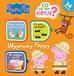 Opracowanie zbiorowe - Peppa Pig Wyprawa Peppy Co się tam kryje?